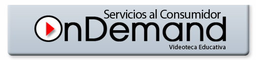 Encabezamiento de OnDemand