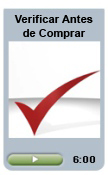 Verificar Antes de Comprar