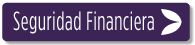 Your L.I.F.E.: Seguridad Financiera