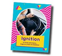 Ignition: Su Guía sobre Autos, Seguros y Robo de Identidad