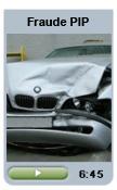 El Fraude de Protección contra Lesiones Personales (PIP) le cuesta a los conductores de la Florida millones de dólares cada año. Conozca cómo protegerse y defenderse del fraude