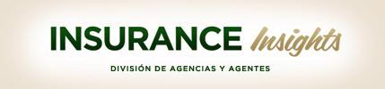 Titular de Insurance Insights