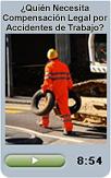 ¿Quiénes Necesitan Compensación Legal por Accidentes de Trabajo?