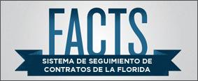 Imagen de FACTS