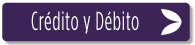 Your L.I.F.E.: Crédito y Débito