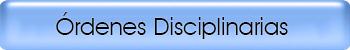 Agency Discipliinary Orders