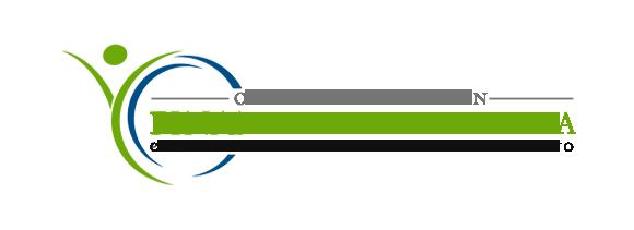 Logotipo de la Oficina de Educación Financiera de la Florida