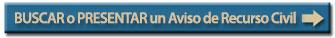 Botón Buscar o Presentar un Aviso de Recurso Civil