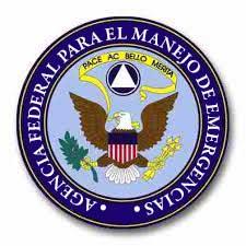 Agencia Federal para el Manejo de Emergencias