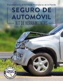 Seguros de Automóvil: Este kit de herramientas detalla la cobertura que debe tener como residente de la Florida y explica sus otras opciones de seguro