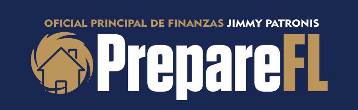 PrepareFL button