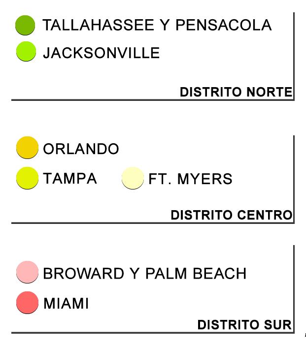 Paf-map-key