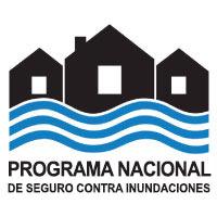 logo-de-NFIP