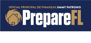 Logo-de-Prepare-FL