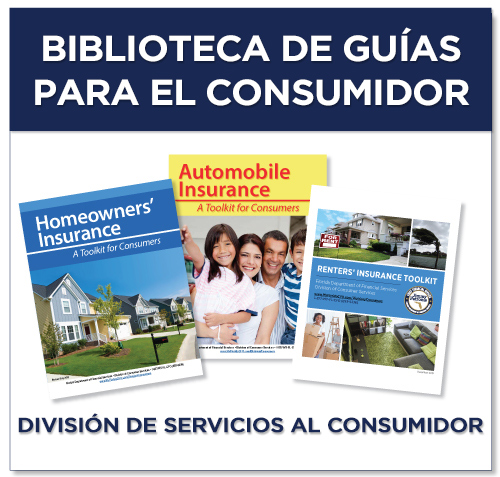 CS-Consumidor-Guías-Biblioteca