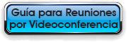 Botón Descargar Guía para Videoconferencia