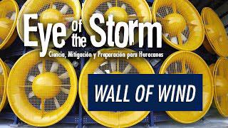 Ir a YouTube: Wall of Wind (¡WOW!) (en inglés)