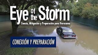Ir a YouTube: Cómo Mantenerse Conectado y Prepararse para un Huracán(en inglés)