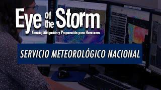 Ir a YouTube:Servicio Meteorológico Nacional(en inglés)