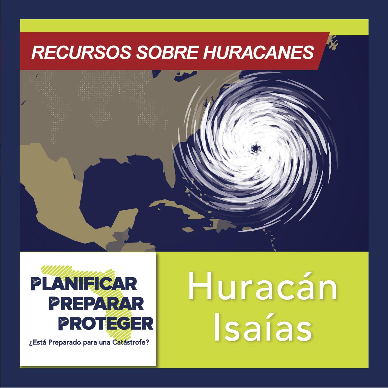 Alerta al Consumidor: Se Acerca el Huracán Isaías