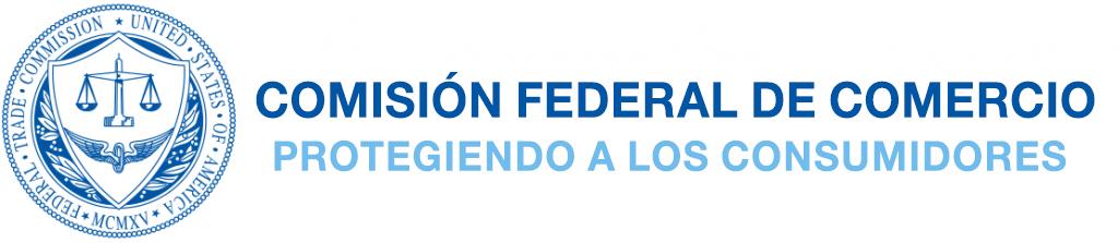Comisión Federal de Comercio: Protegiendo a los Consumidores Estadounidenses