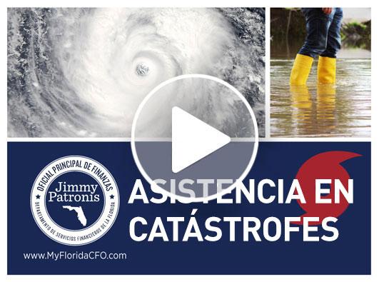Miniatura-Video-Asistencia-en-Catástrofes