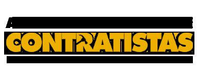 LOGO:Acabar con el Fraude de Contratistas: Pasos para Evitar Convertirse en Víctima