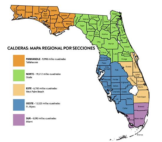 Florida Boiler images/FL-boiler-section-region-map.png</a>Mapa Regional por Secciones