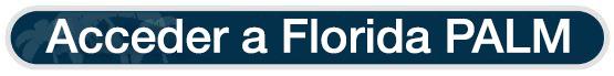 Acceder a Florida PALM (003)