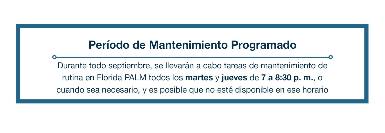 FORMATO DEL SITIO WEB - Gráfico de Período de Mantenimiento Programado (1)